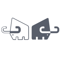 Milan Klemš - Buffalo Partners