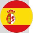 Španělské překlady