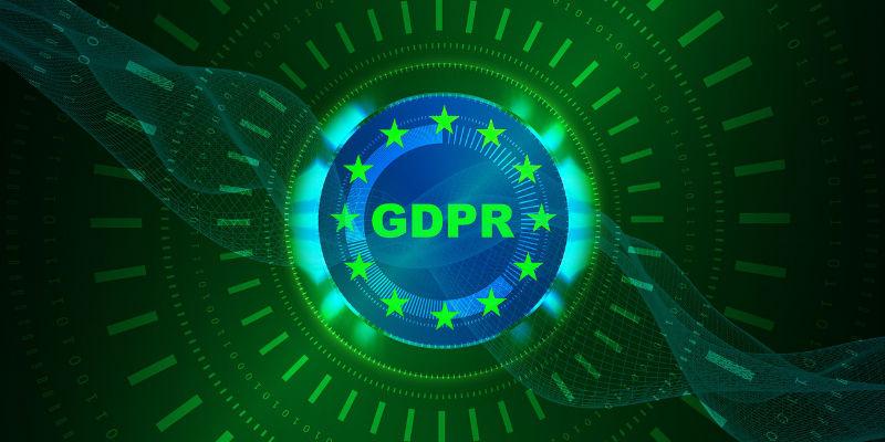 Co je GDPR a vyjádření společnosti Textemo